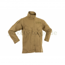 Claw Gear - Specter II Shirt, Coyote - Size: M