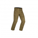 Claw Gear Enforcer Pant, Swamp