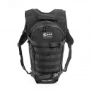 Geigerrig - Tactical 700, Black