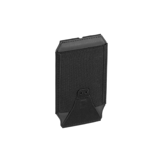 5.56mm Low Profile Mag Pouch, Black