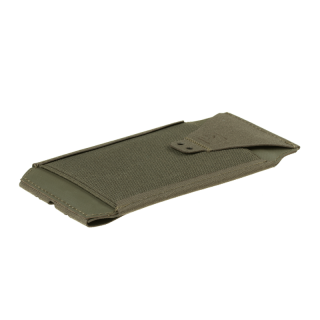 5.56mm Low Profile Mag Pouch, RAL7013