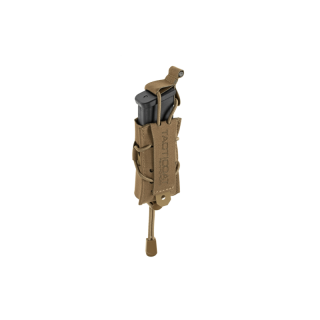 Universal Pistol Mag Pouch, Coyote