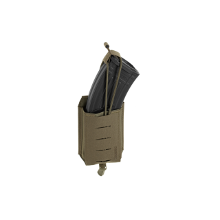 Universal Rifle Mag Pouch, RAL7013