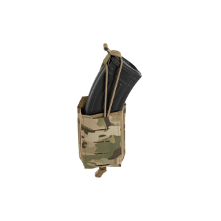 Universal Rifle Mag Pouch, Multicam