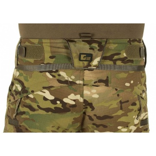 Claw Gear OPERATOR COMBAT PANT, Multicam