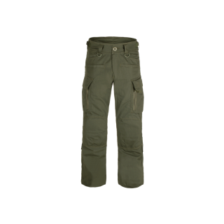Claw Gear - Raider Mk.III Pants, OD Green XL-56