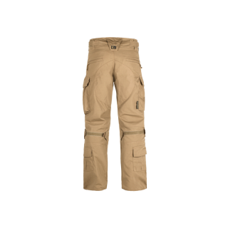 Claw Gear - Raider Mk.III Pants, Coyote Brown M-50