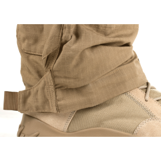 Claw Gear - Stalker Mk.III Pants, Coyote Brown