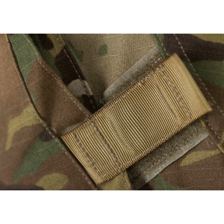 Claw Gear - Stalker Mk.III Pants, MultiCam