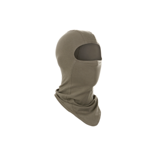 Claw Gear - Heavyweight Balaclava, Sandstone