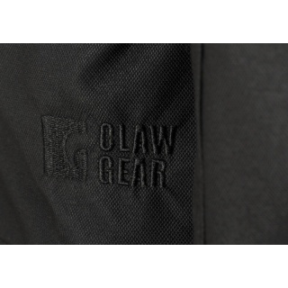Claw Gear - Harpia Fieldshell, Black