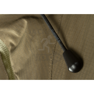 Claw Gear - CIM Jacket, RAL7013 L