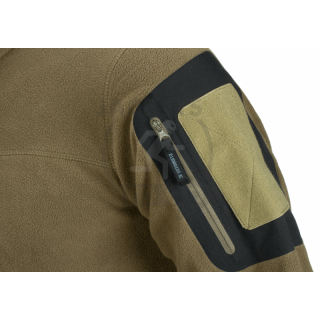 Claw Gear - Aviceda Fleece Jacket, RAL7013