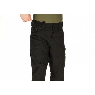 Claw Gear OPERATOR COMBAT PANT, Black