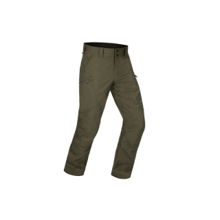 Claw Gear Enforcer Pant, RAL 7013