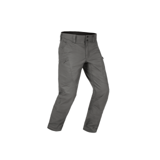 Claw Gear Enforcer Pant, Solid Rock