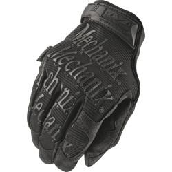 The Original, Black, Mechnix Wear