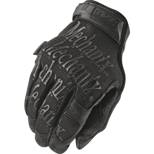 Mechanix - The Original, Covert - Größe: L