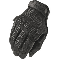 Mechanix - The Original, Covert - Größe: XL