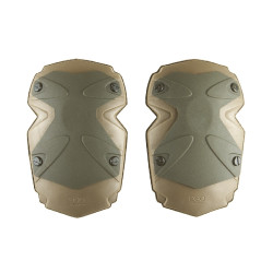 D3O - TRUST HP Internal Knee Pads
