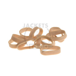 Claw Gear - Rubber Bands Standard 12pcs