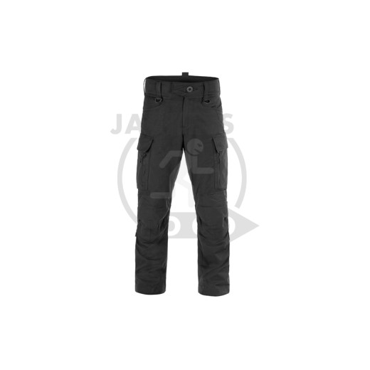 Claw Gear - Raider Mk.IV Pants, Black
