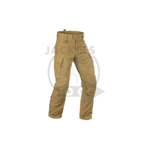 Claw Gear - Raider Mk.IV Pants, Coyote