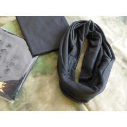 JTG  OPERATOR, Multi-Wrap, black