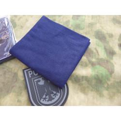JTG  OPERATOR, Multi-Wrap, dunkelblau, polizeiblau