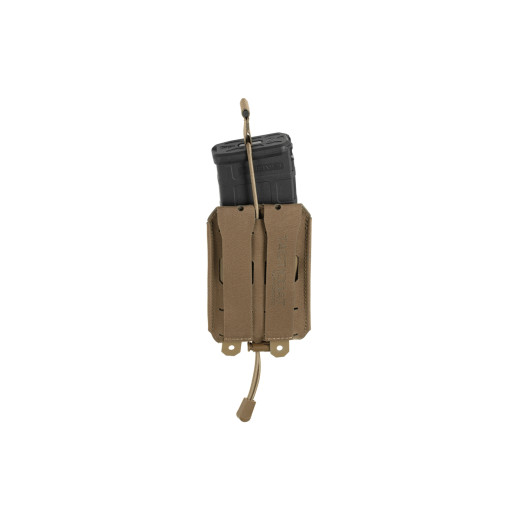Universal Rifle Mag Pouch, Coyote