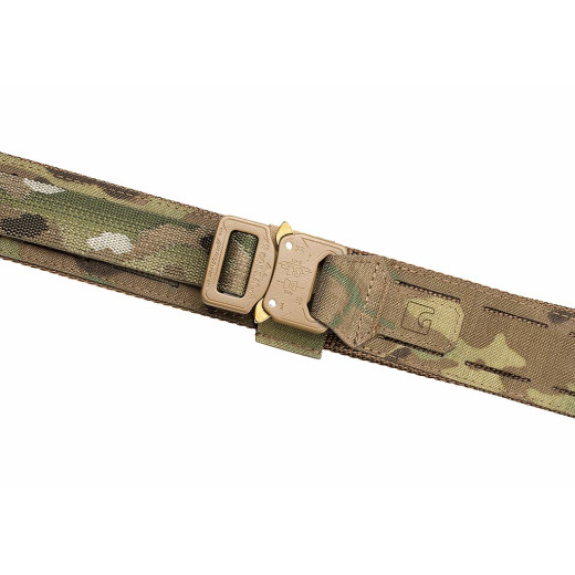 CLAWGEAR  KD One Belt, multicam