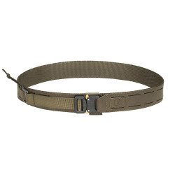 CLAWGEAR  KD One Belt, RAL 7013