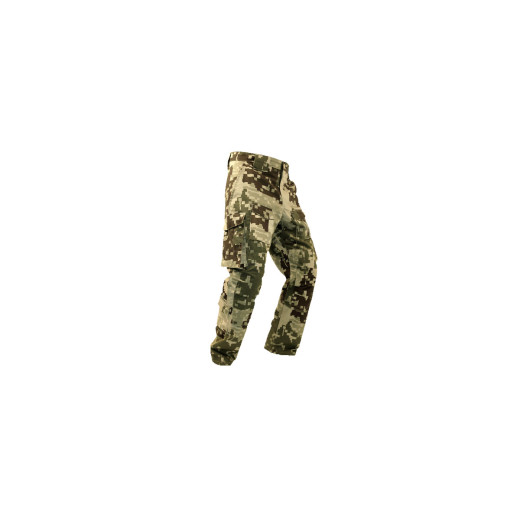 LBX Tactical Assaulter Pant (Size: L) - Project Honor Camo
