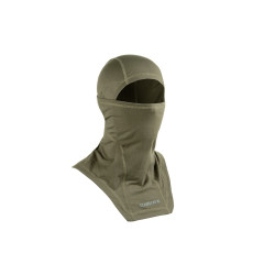 CLAWGEAR FR Balaclava Advanced, RAL 7013