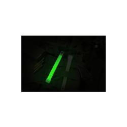 6 Inch Light Stick, Grün - Clawgear