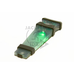 Markierer, Beacon VLT Light, Lichtfarbe grün