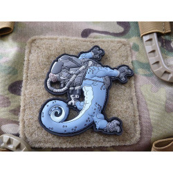 Tactical Chameleon HALO JUMPER Edition Patch