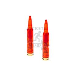 Snap Cap .223 Rem 2-pack / Clawgear