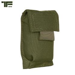 TF-2215 Kill Rag, Ranger Green
