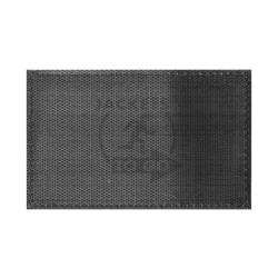 Austria Emblem Flag Patch, RAL7013