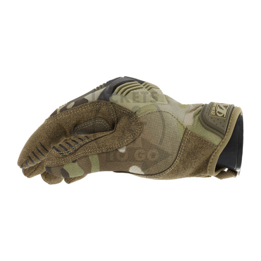 The Original M-Pact, Multicam, Mechanix Wear