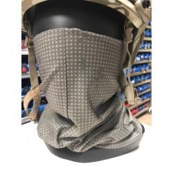 JTG DNC Desert Night Camouflage Multi-Wrap, FIRST ON Field