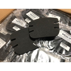 US ARMY Elbow Pads, inserts elbow pads foam