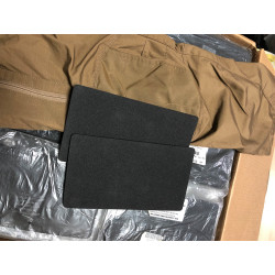 US ARMY Knee Pads, inserts knee pads foam