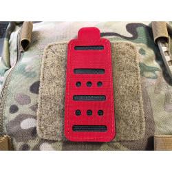 Ace Placard small, Multibefestigungspanel mit...